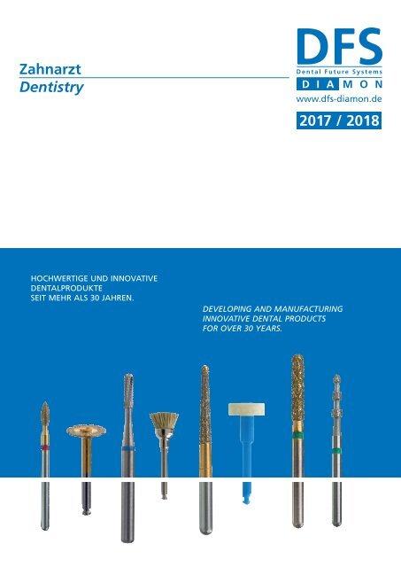 Dentistry DE_US 2017 x4