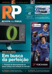 Revista dos Pneus 47