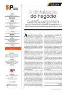 Revista dos Pneus 47 - Page 3