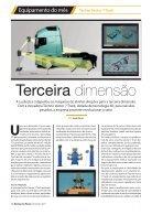 Revista dos Pneus 47 - Page 6