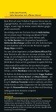 Programm_jazztime_01_2017 - Seite 5