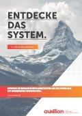 AGP Mitteilungen 2017 - Page 2