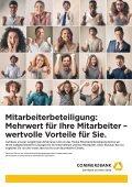 AGP Mitteilungen 2017 - Page 5