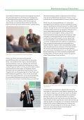 AGP Mitteilungen 2017 - Page 7
