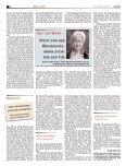 Sprachrohr 4/2017 - Page 2