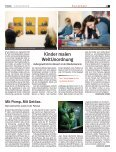 Sprachrohr 4/2017 - Page 3