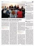 Sprachrohr 4/2017 - Page 5