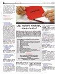 Sprachrohr 4/2017 - Page 6