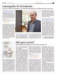 Sprachrohr 4/2017 - Page 7
