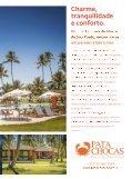 REVISTA AUGE - EDIÇÃO 25 - ESPECIAL DE 5 ANOS  - Page 5