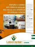 REVISTA AUGE - EDIÇÃO 25 - ESPECIAL DE 5 ANOS  - Page 7