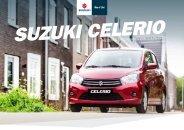 Suzuki Prijslijst Suzuki Celerio