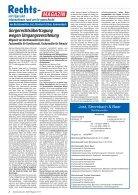 Gummersbacher Stadtmagazin Dezember 2017 - Seite 2