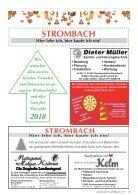 Gummersbacher Stadtmagazin Dezember 2017 - Seite 3