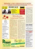 Gummersbacher Stadtmagazin Dezember 2017 - Seite 4