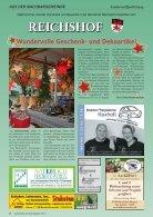 Gummersbacher Stadtmagazin Dezember 2017 - Seite 6