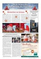 Gummersbacher Stadtmagazin Dezember 2017 - Seite 7