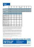Suzuki Prijslijst Suzuki Baleno - Page 2
