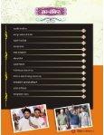 Hindi 1st Dec 2017 - Page 5