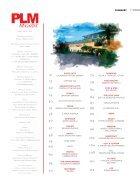 PLM Magazine - December - Page 5