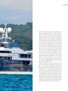PLM Magazine - December - Page 7
