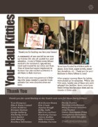Fall Newsletter 2017 - Page 5