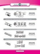 hardware-y-herrajes-para-vitrinas - Page 2