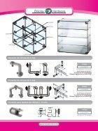 hardware-y-herrajes-para-vitrinas - Page 3