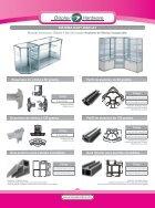 hardware-y-herrajes-para-vitrinas - Page 4