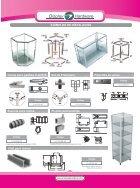 hardware-y-herrajes-para-vitrinas - Page 5