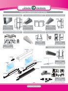 hardware-y-herrajes-para-vitrinas - Page 6