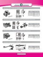 hardware-y-herrajes-para-vitrinas - Page 7