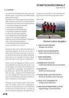 Startpflock_03_17_low_final - Page 3