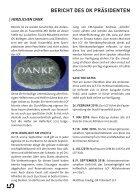 Startpflock_03_17_low_final - Page 7
