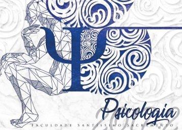 PSICOLOGIA FSSS