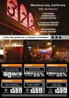 Revista Terminal Rosario- Diciembre - Page 4