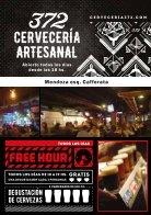 Revista Terminal Rosario- Diciembre - Page 5
