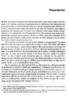 Desarrollo del talento humano basado en competencias - Martha Alles - Page 7