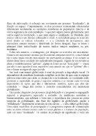 BAUMAN C Zygmunt. Globalização as Consequencias Humanas - Page 4