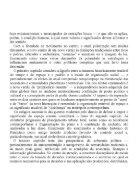 BAUMAN C Zygmunt. Globalização as Consequencias Humanas - Page 5