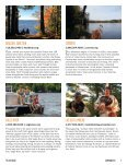 Vilas County Visitor Guide - 2018 - Page 7