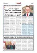 EUROPA JOURNAL - HABER AVRUPA DEZEMBER 2017  - Seite 5