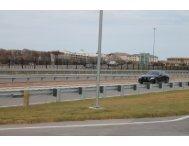 Terrell Test Road pdf