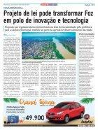 GAZETA DIARIO 459 - Page 3