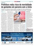 GAZETA DIARIO 459 - Page 5