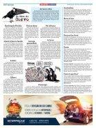 GAZETA DIARIO 459 - Page 6