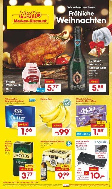 netto-marken-discount-prospekt kw51