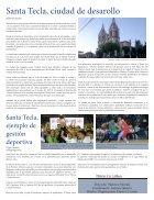 Suplemento Santa Tecla - Page 2