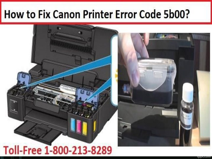 Canon Pixma Mp495 Error Code P02 - Best Photos Of Canon