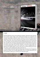 Frühjahrsvorschau 2018 Polar Verlag - Seite 7